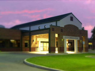 Fayette Medical Center